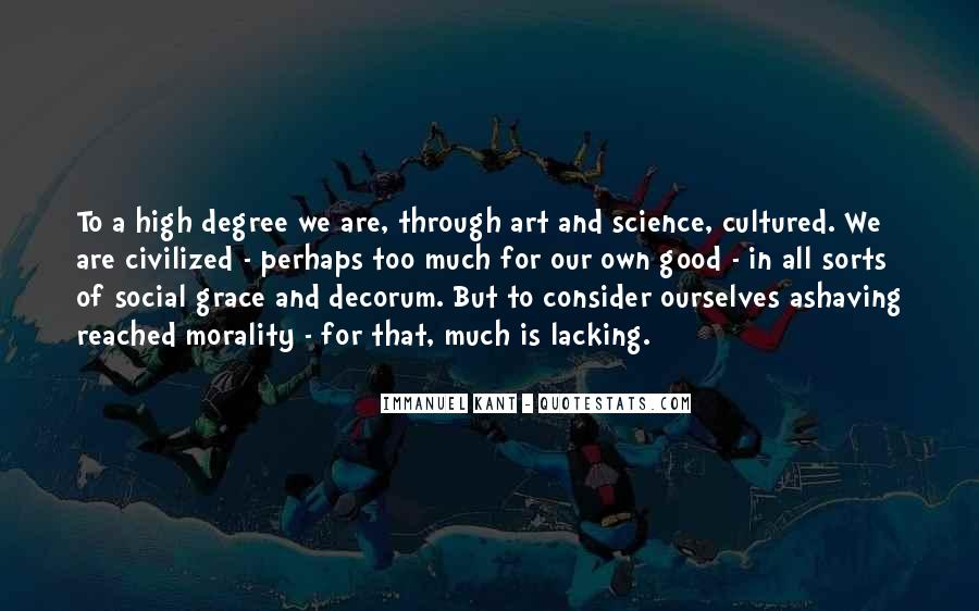 Quotation Brainy Quotes #1391914