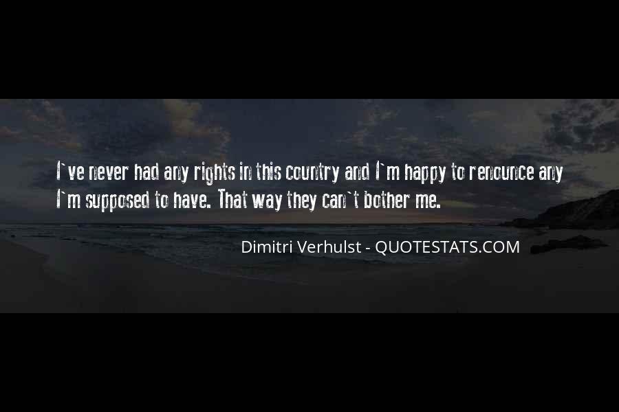 Quotation Brainy Quotes #1584710