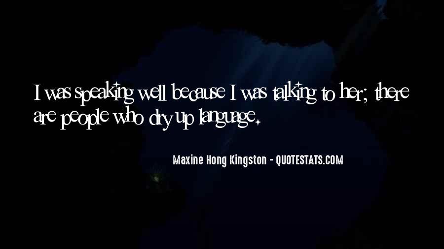Quotation Brainy Quotes #1853508