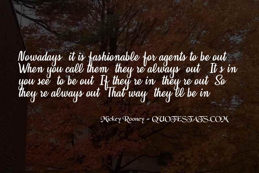 Quotation Brainy Quotes #571930
