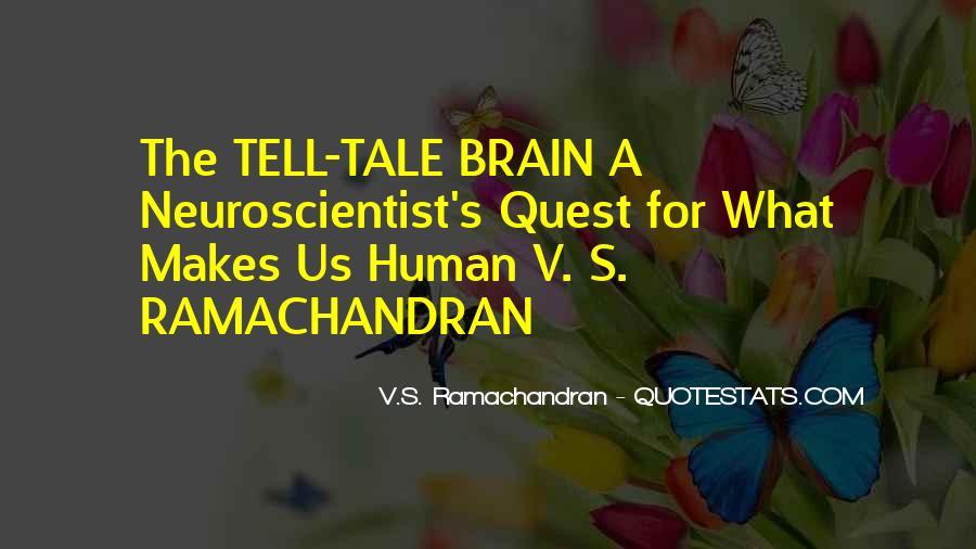 Quotation Brainy Quotes #975013