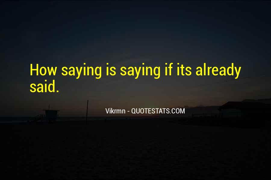 Quotation Motivational Quotes #1488674