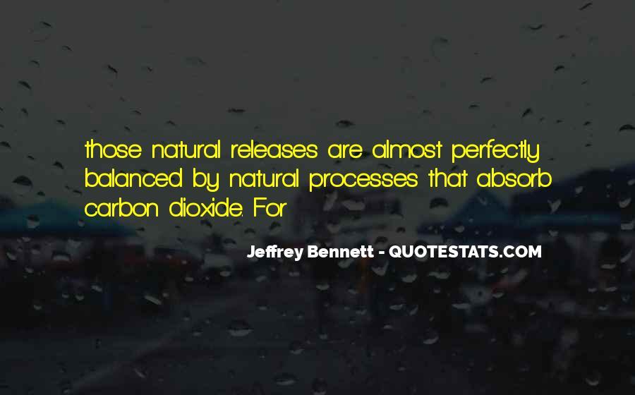 Quotation Motivational Quotes #1709564