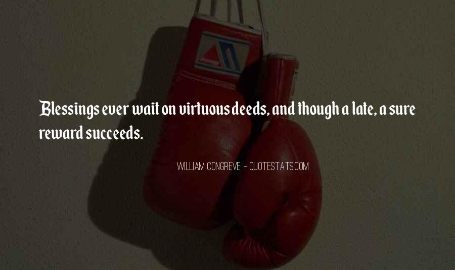 Quotation Motivational Quotes #860901