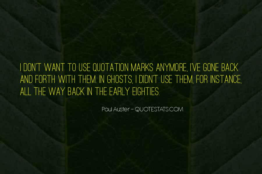 Quotation Within Quotes #119328