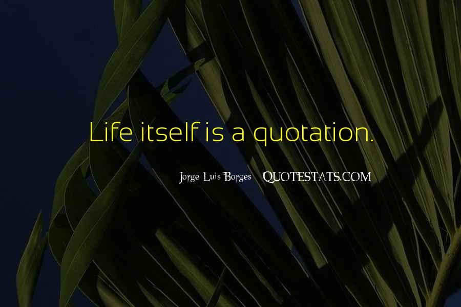 Quotation Within Quotes #199502
