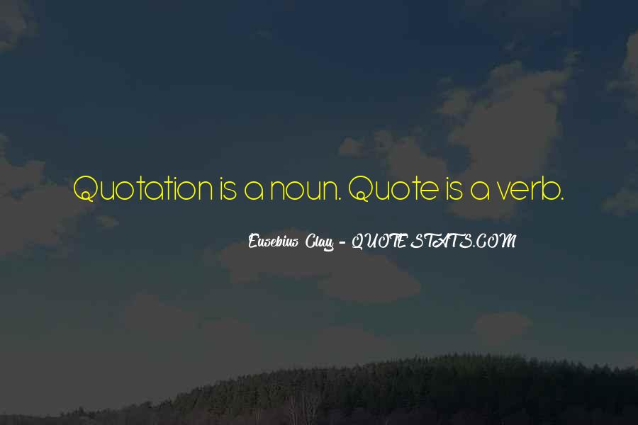 Quotation Within Quotes #209142