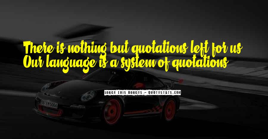 Quotation Within Quotes #368062