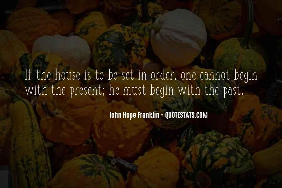 Quotes About Posting Quotes #1020972