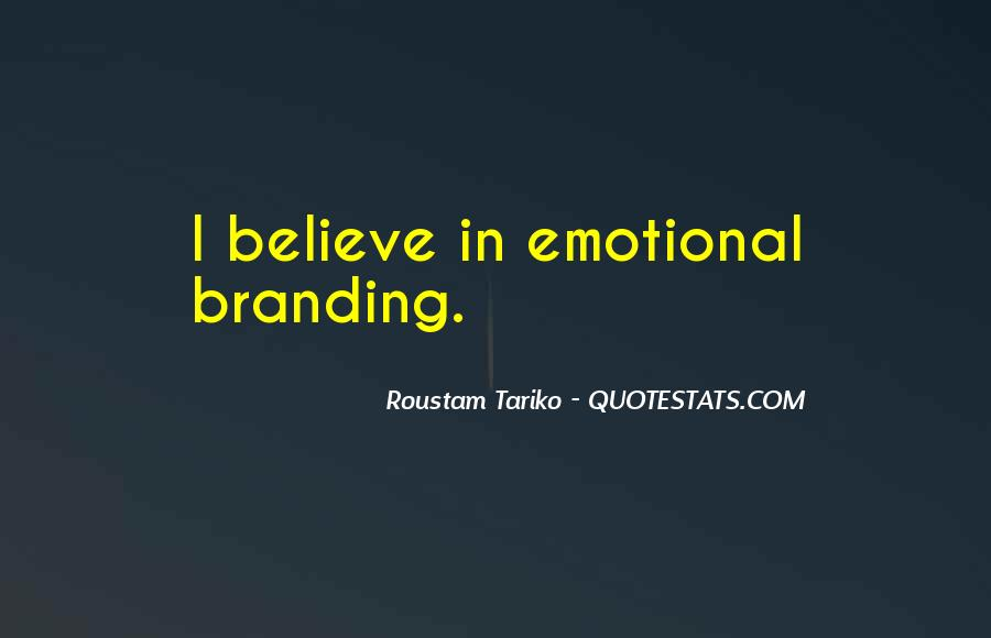Quotes About Posting Quotes #187871