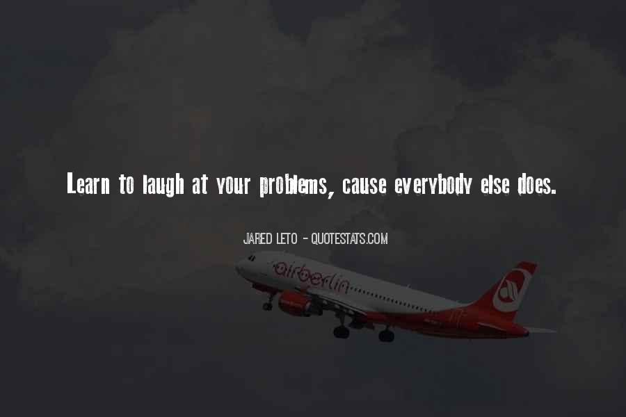 Quotes About Posting Quotes #249038