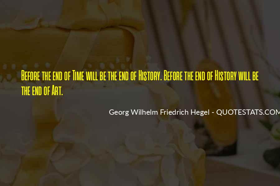 Quotes About Posting Quotes #534249