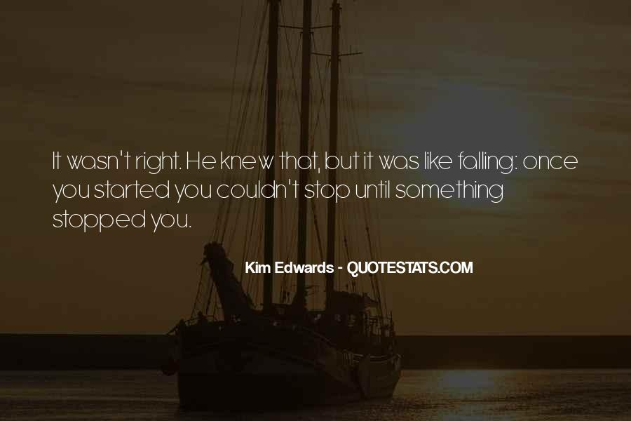 Quotes About Posting Quotes #913058
