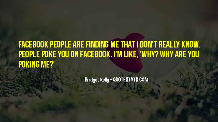 R Kelly Facebook Quotes #1369183