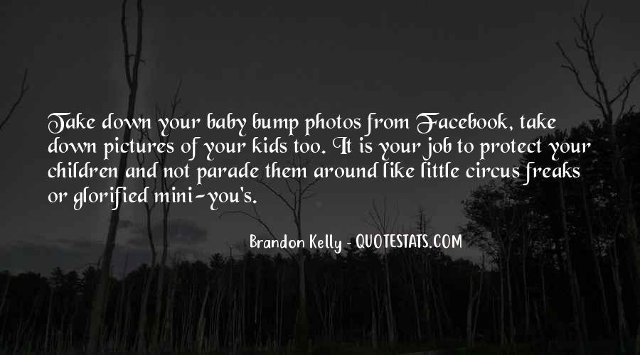 R Kelly Facebook Quotes #587000