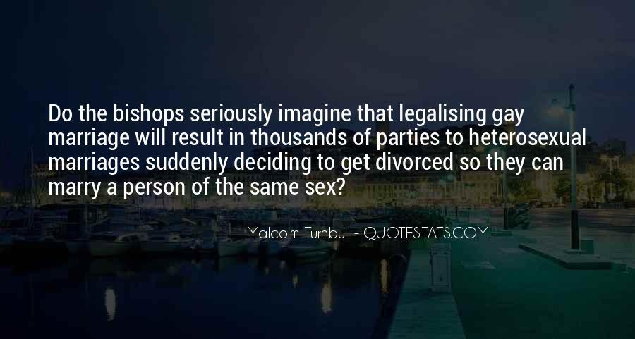 R Turnbull Quotes #306145