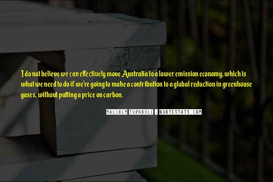 R Turnbull Quotes #365054