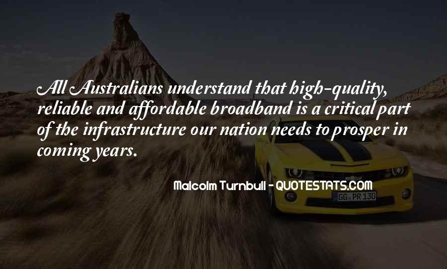 R Turnbull Quotes #372497