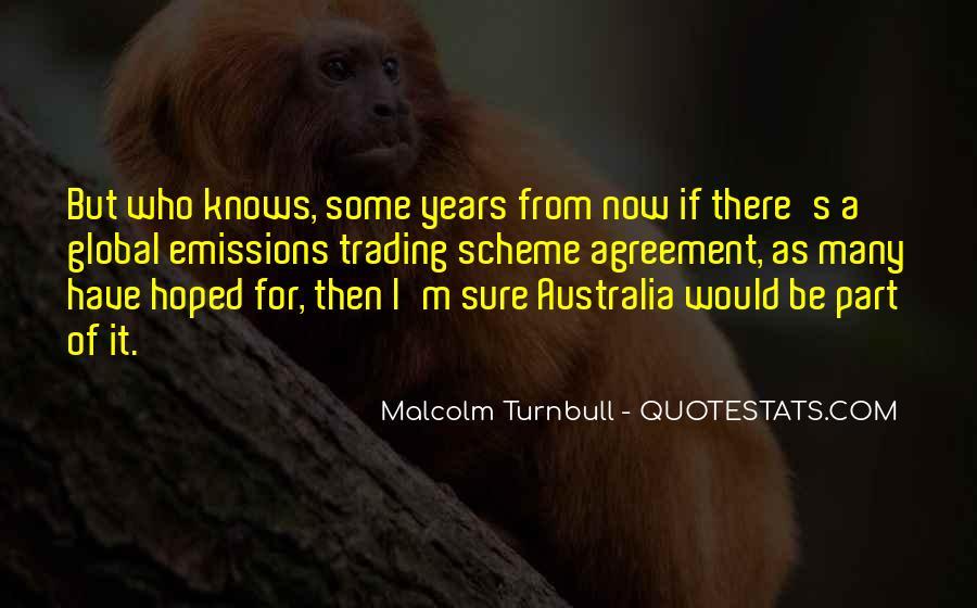 R Turnbull Quotes #73194