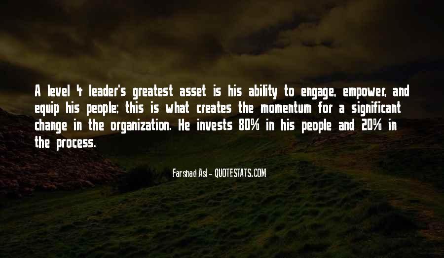 R. Lee Ermey Saving Silverman Quotes #73561