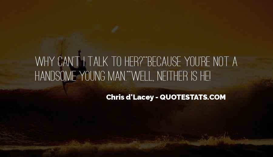 R. Lee Ermey Saving Silverman Quotes #926401