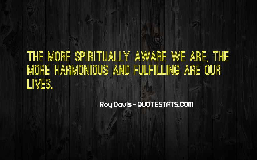 R.i.p.d Roy Quotes #20596