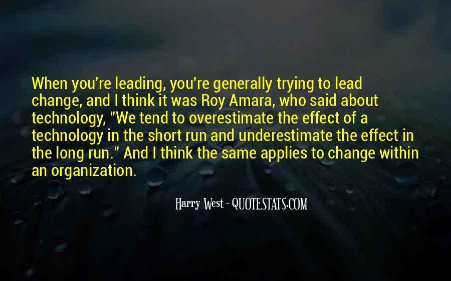 R.i.p.d Roy Quotes #21914