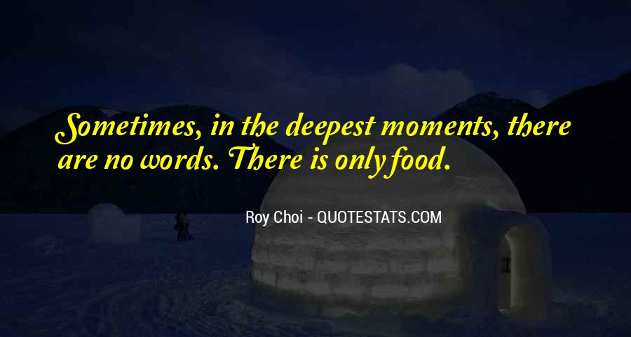 R.i.p.d Roy Quotes #32866