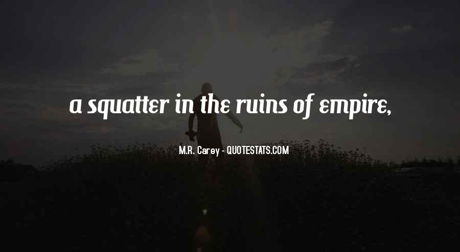 Top 100 R M Quotes Famous Quotes Sayings About R M