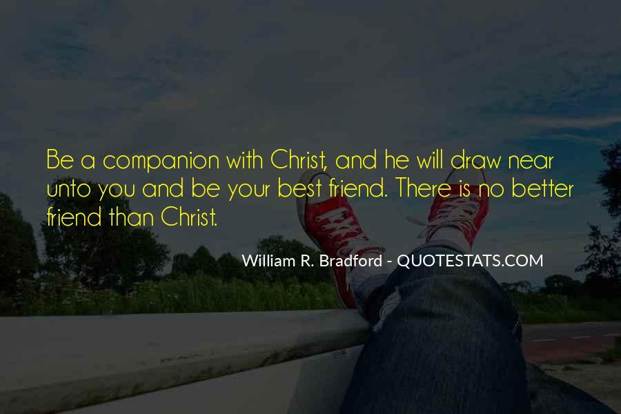 R.o.d Best Friend Quotes #1297413