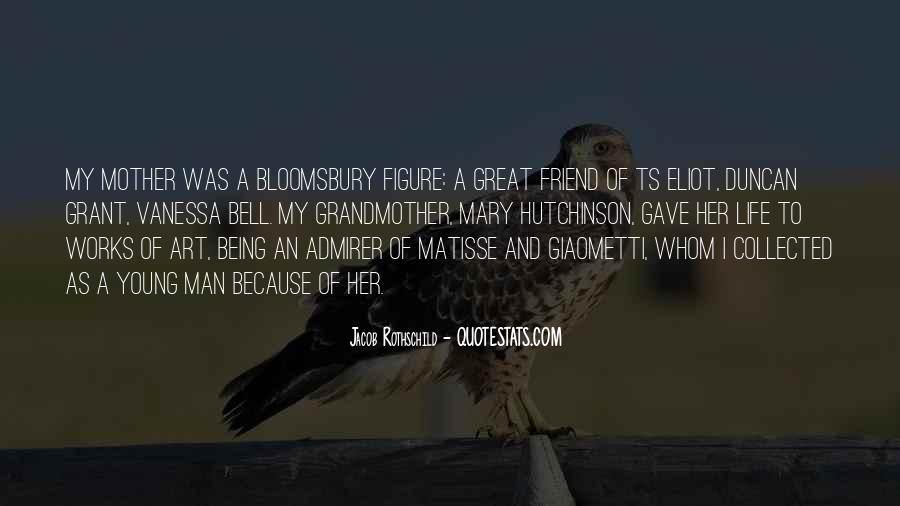 R.o.d Best Friend Quotes #1540