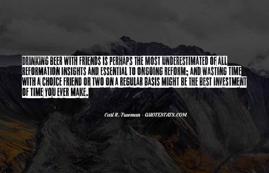 R.o.d Best Friend Quotes #1833058