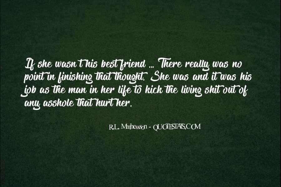 R.o.d Best Friend Quotes #1870648