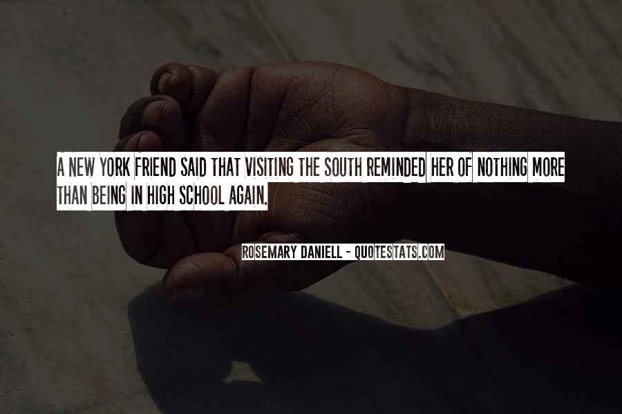 R.o.d Best Friend Quotes #3820