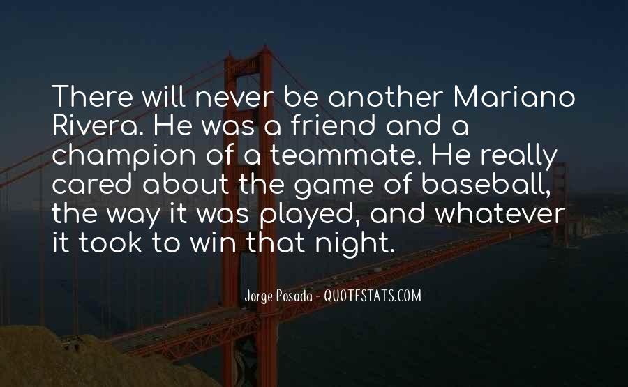 R.o.d Best Friend Quotes #6760