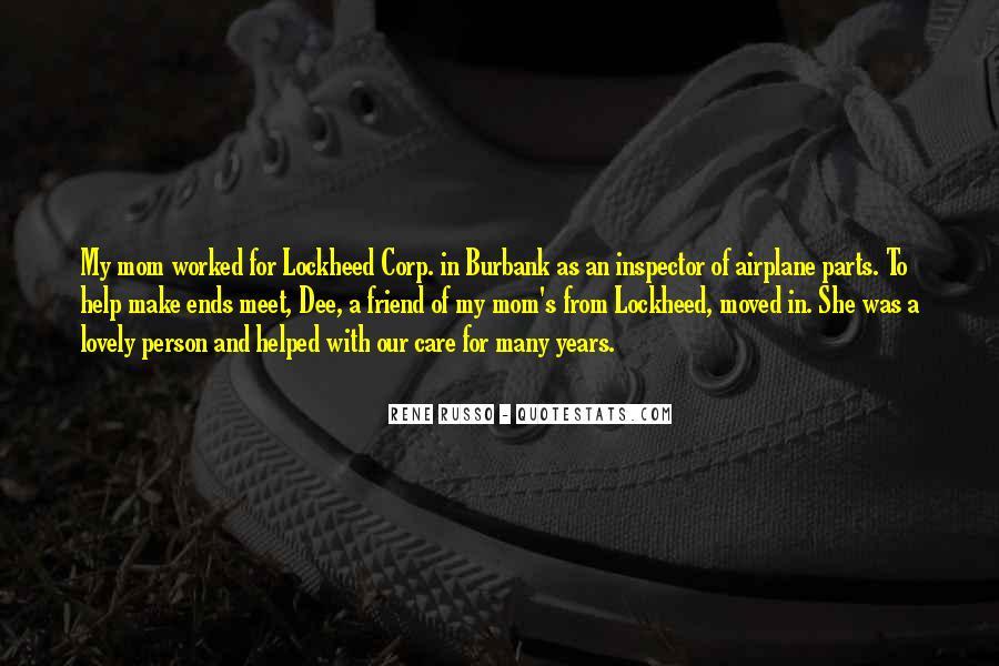 R.o.d Best Friend Quotes #7397