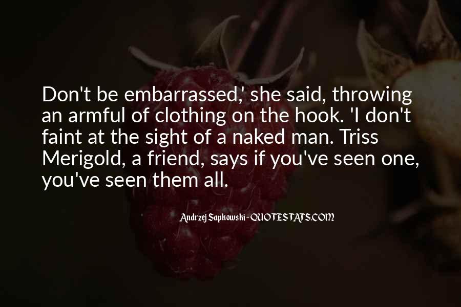 R.o.d Best Friend Quotes #970