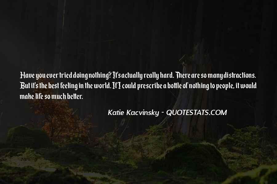 Ra Kartini Quotes #1170111