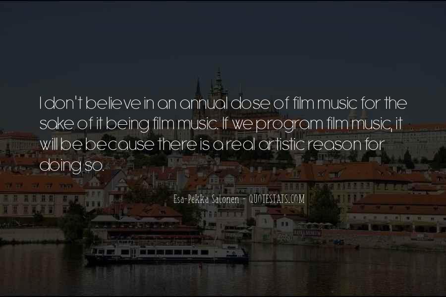 Ra Kartini Quotes #168767