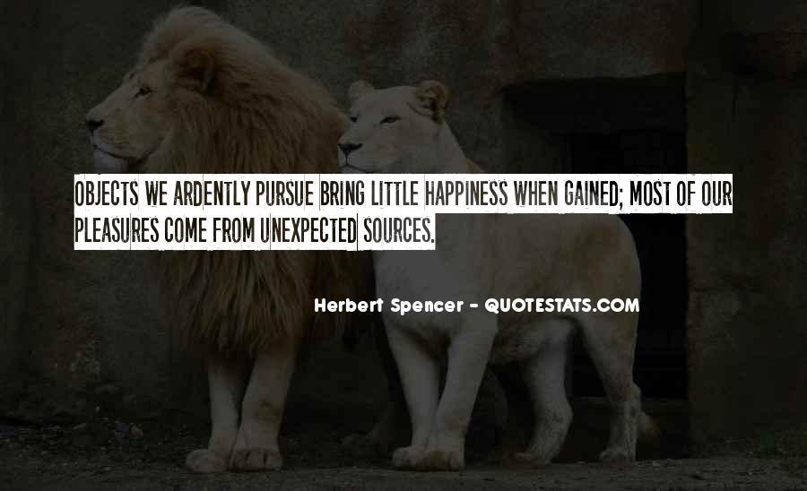 Ra Kartini Quotes #326533