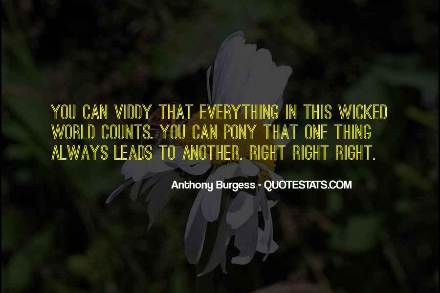 Ra Kartini Quotes #891804