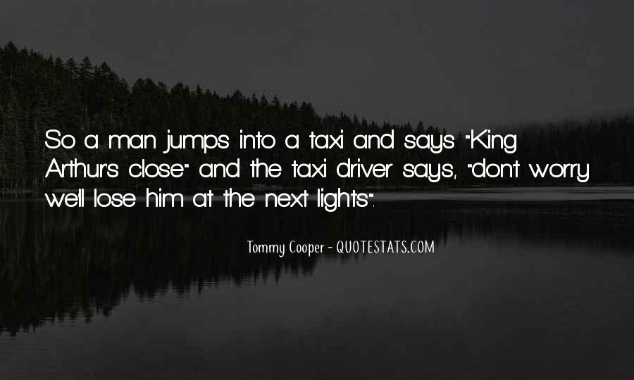 Quotes About King Arthur #1007335