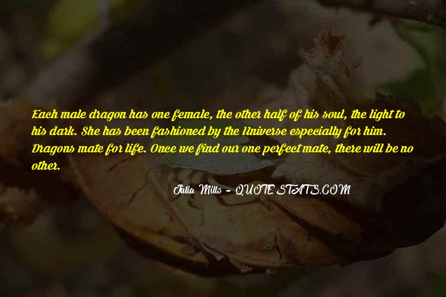 Quotes About King Arthur #418196