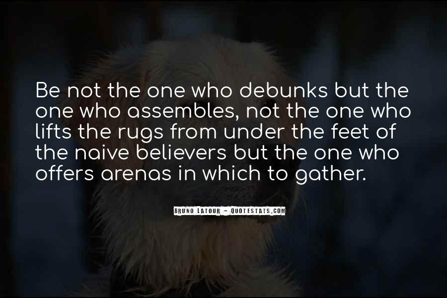 Rabi Ul Awal Chand Mubarak Quotes #1861714