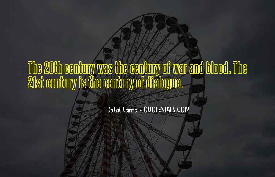 Rabia Al-adawiya Quotes #224657