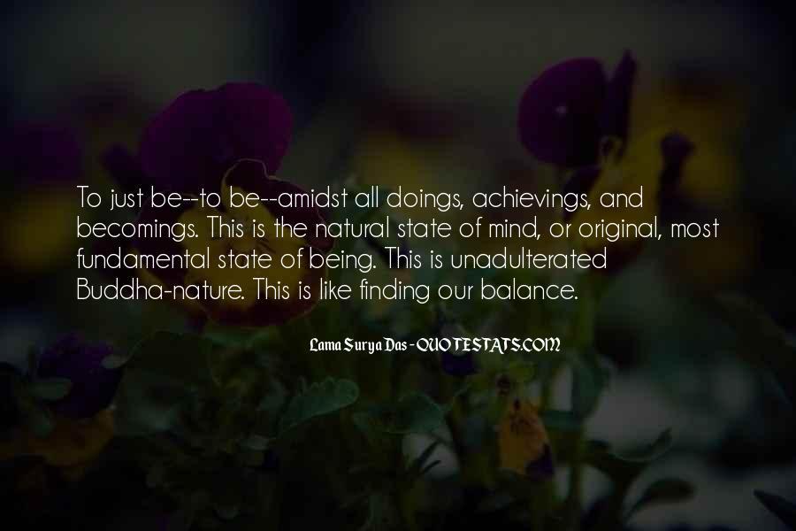 Rabia Al-adawiya Quotes #750764