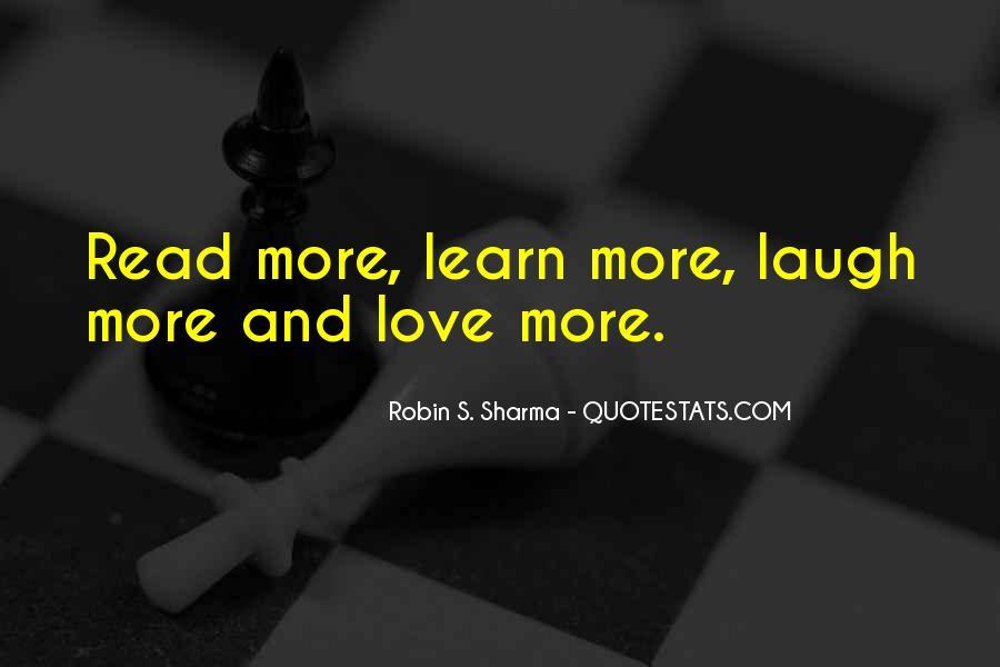 Rabia Quotes #1156522