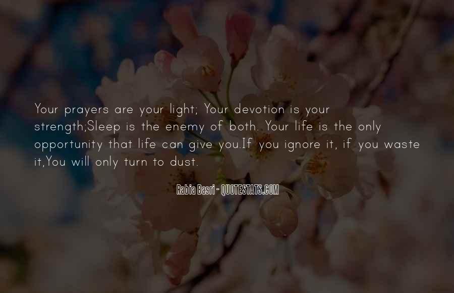 Rabia Quotes #1560575