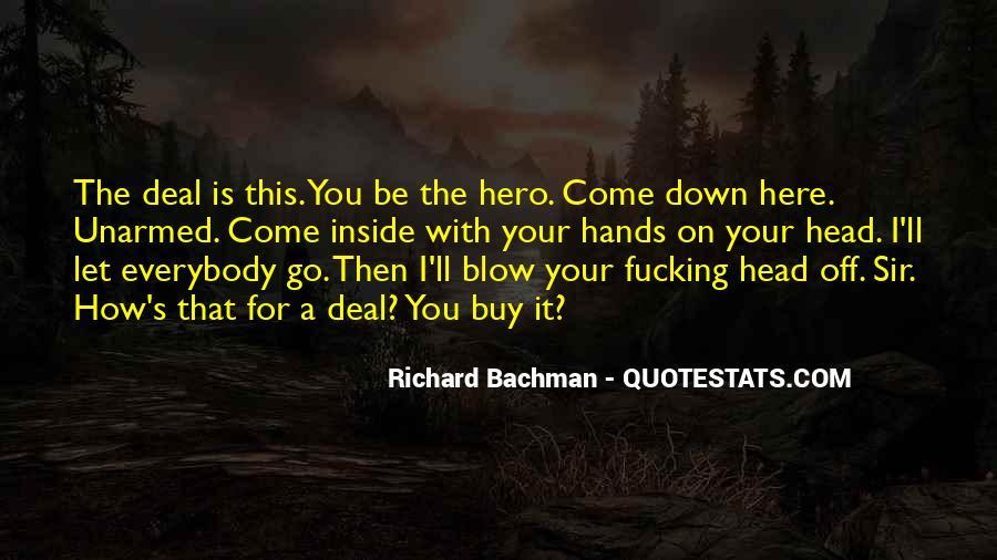 Rabia Quotes #167844