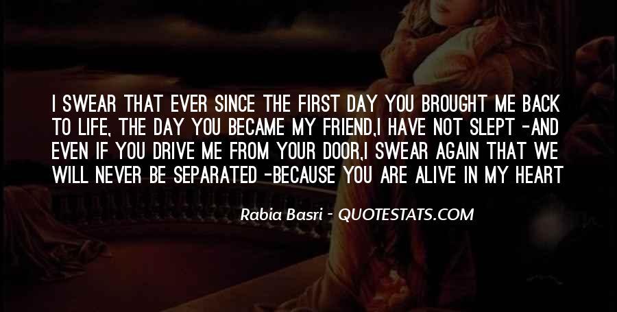 Rabia Quotes #431497